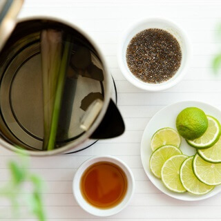cach-lam-nuoc-chanh-hat-chia-nguyen-lieu-lam-nuoc-chanh-hat-chi